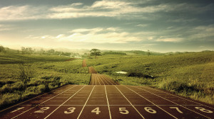 Racing-Track-In-Green-Fields-Widescreen-Wallpaper.jpg