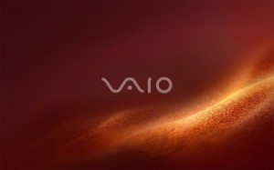 brown-sony-vaio-1280x800-hd-wallpaper-400x250
