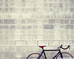 hd-wallpapers-vintage-desktop-bicycle-series-wallpaper-1280x1024-wallpaper