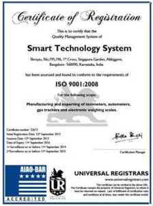 iso123